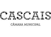 CM Cascais