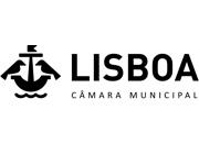 CM Lisboa
