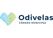 CM Odivelas