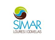 SIMAR - Loures | Odivelas