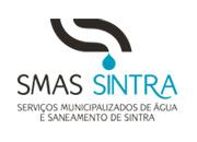 SMAS - Sintra