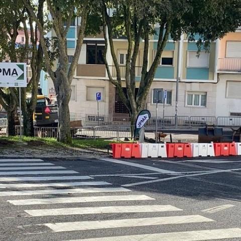 SIMAS OEIRAS E AMADORA