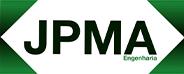 Logo da JPMA